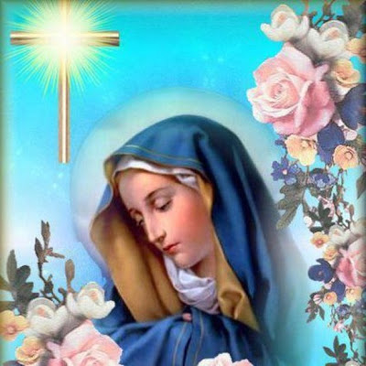 Italy Fatima and Lourdes